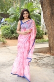Avantika Mishra at Meeku Maathrame Chepta Success Meet (16)