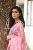 Avantika Mishra at Meeku Maathrame Chepta Success Meet (17)