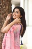 Avantika Mishra at Meeku Maathrame Chepta Success Meet (18)