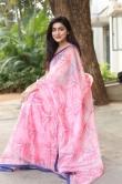 Avantika Mishra at Meeku Maathrame Chepta Success Meet (19)
