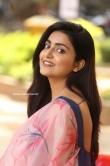Avantika Mishra at Meeku Maathrame Chepta Success Meet (25)