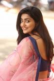 Avantika Mishra at Meeku Maathrame Chepta Success Meet (26)