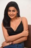 Avantika Mishra latest photoshoot (1)