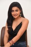 Avantika Mishra latest photoshoot (12)