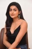 Avantika Mishra latest photoshoot (13)