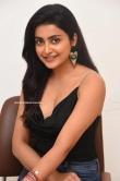 Avantika Mishra latest photoshoot (14)