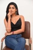 Avantika Mishra latest photoshoot (15)