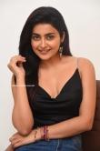 Avantika Mishra latest photoshoot (16)