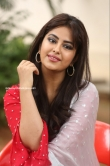 Avika Gor at Raju Gari Gadhi 3 Movie Success Meet (9)