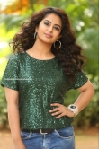 Avika Gor latest photos 2019 (1)
