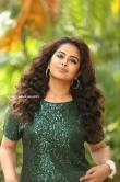 Avika Gor latest photos 2019 (10)