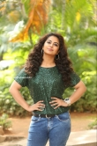 Avika Gor latest photos 2019 (11)