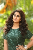 Avika Gor latest photos 2019 (12)