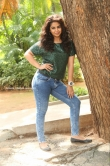 Avika Gor latest photos 2019 (14)