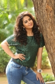 Avika Gor latest photos 2019 (15)