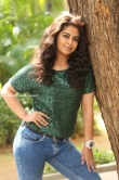 Avika Gor latest photos 2019 (16)