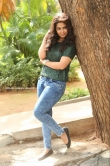 Avika Gor latest photos 2019 (17)