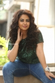 Avika Gor latest photos 2019 (18)