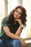 Avika Gor latest photos 2019 (19)
