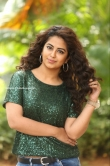 Avika Gor latest photos 2019 (2)