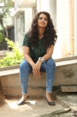 Avika Gor latest photos 2019 (20)