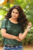 Avika Gor latest photos 2019 (3)