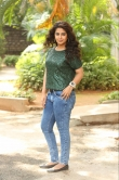 Avika Gor latest photos 2019 (4)