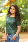 Avika Gor latest photos 2019 (5)
