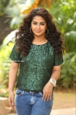 Avika Gor latest photos 2019 (6)