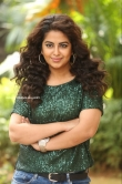 Avika Gor latest photos 2019 (7)