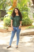 Avika Gor latest photos 2019 (8)