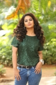 Avika Gor latest photos 2019 (9)
