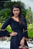 actress-mannara-chopra-latest-stills-122