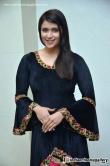 actress-mannara-chopra-latest-stills-117065