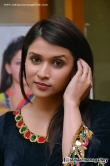 actress-mannara-chopra-latest-stills-122384
