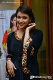 actress-mannara-chopra-latest-stills-131624