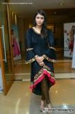actress-mannara-chopra-latest-stills-156365