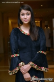 actress-mannara-chopra-latest-stills-161084