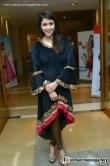 actress-mannara-chopra-latest-stills-173591