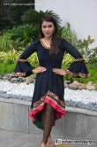 actress-mannara-chopra-latest-stills-38844
