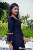 actress-mannara-chopra-latest-stills-42378