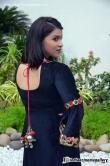 actress-mannara-chopra-latest-stills-51001