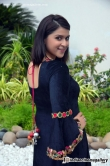 actress-mannara-chopra-latest-stills-6169