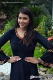 actress-mannara-chopra-latest-stills-73178