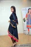 actress-mannara-chopra-latest-stills-9572