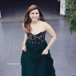 Mannara Chopra Instagram Photos (4)