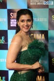 Mannara Chopra at SIIMA Awards 2019 (10)