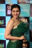 Mannara Chopra at SIIMA Awards 2019 (11)
