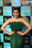 Mannara Chopra at SIIMA Awards 2019 (4)