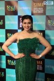 Mannara Chopra at SIIMA Awards 2019 (7)